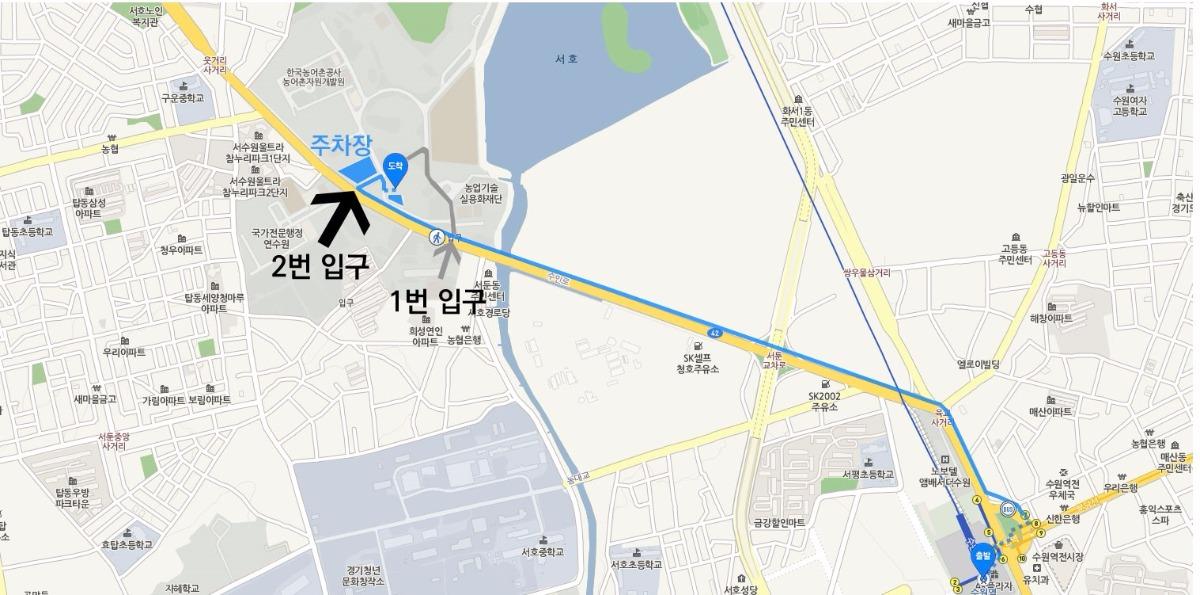 시민자치대오는길(지도).jpg