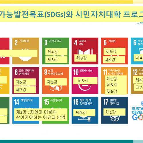 지속가능한도시와 지속가능발전목표.png